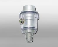SW 3330 Mini-Öler